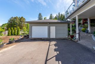 Photo 54: 599 Birch St in : CR Campbell River Central House for sale (Campbell River)  : MLS®# 876482