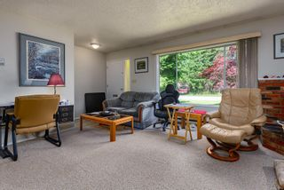 Photo 4: 1817 Fir Ave in : CV Comox (Town of) House for sale (Comox Valley)  : MLS®# 878160