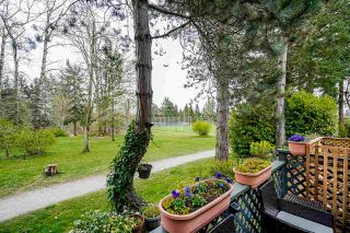 Photo 40: 15736 MCBETH Road in Surrey: King George Corridor Townhouse for sale (South Surrey White Rock)  : MLS®# R2574702
