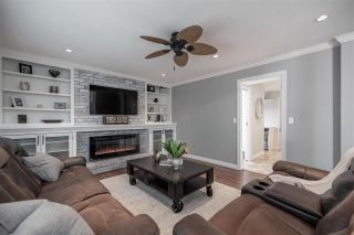 """Photo 19: 27153 33A Avenue in Langley: Aldergrove Langley House for sale in """"Parkside"""" : MLS®# R2591758"""