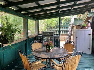 Photo 35: 701 Pine Drive in Tobin Lake: Residential for sale : MLS®# SK859324