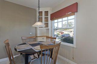 Photo 13: LA MESA House for sale : 3 bedrooms : 6066 Amarillo Ave
