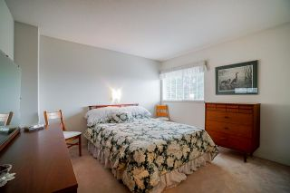 """Photo 13: 77 101 PARKSIDE Drive in Port Moody: Heritage Mountain Townhouse for sale in """"Tree Tops"""" : MLS®# R2447524"""