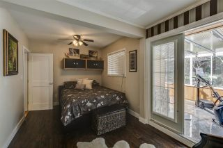 Photo 14: 622 W 23RD Street in North Vancouver: Hamilton House for sale : MLS®# R2357840