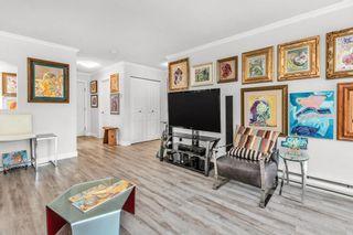 "Photo 20: 412 2439 WILSON Avenue in Port Coquitlam: Central Pt Coquitlam Condo for sale in ""AVEBURY POINT"" : MLS®# R2600398"