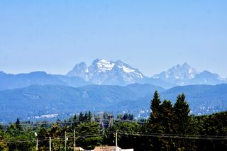 Photo 47: 901 33065 Mill Lake Road in Abbotsford: Central Abbotsford Condo for sale : MLS®# R2602893