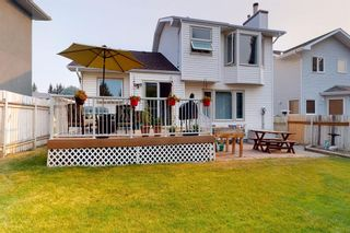 Photo 47: 9 Hawkbury Place NW in Calgary: Hawkwood Detached for sale : MLS®# A1136122