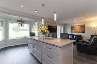 Photo 8: 136 1140 Castle Cres in Port Coquitlam: Citadel PQ Townhouse for sale : MLS®# R2312332