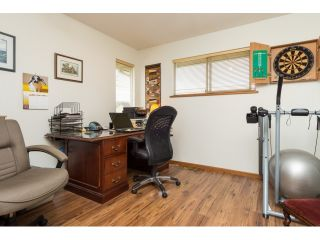 """Photo 15: 14986 20A Avenue in Surrey: Sunnyside Park Surrey House for sale in """"MERIDIAN BY THE SEA"""" (South Surrey White Rock)  : MLS®# R2055119"""