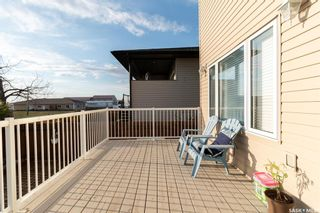 Photo 38: 330 1st Avenue North in Martensville: Residential for sale : MLS®# SK854811