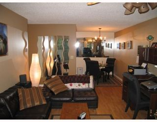 Photo 3: 103 7591 Moffatt Road in Richmond: Brighouse South Condo for sale : MLS®# V804842