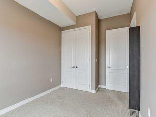 Photo 25: 601 1419 Costigan Road in Milton: Clarke Condo for sale : MLS®# W5152191