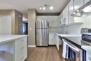Photo 7: 64 FOREST Grove: St. Albert Townhouse for sale : MLS®# E4231232