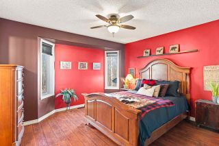 Photo 10: 63010B Rge Rd 412: Rural Bonnyville M.D. House for sale : MLS®# E4239336
