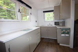 Photo 18: B60 Talbot Drive in Brock: Rural Brock House (Bungalow) for sale : MLS®# N3543630