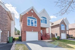 Photo 2: 8 Haystead Ridge in Bedford: 20-Bedford Residential for sale (Halifax-Dartmouth)  : MLS®# 202123032