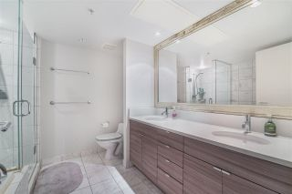 """Photo 29: 702 499 BROUGHTON Street in Vancouver: Coal Harbour Condo for sale in """"DENIA"""" (Vancouver West)  : MLS®# R2589873"""