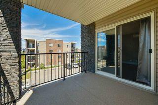 Photo 27: 319 11804 22 Avenue in Edmonton: Zone 55 Condo for sale : MLS®# E4240649