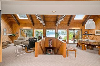 Photo 4: 6293 Armstrong Road: Eagle Bay House for sale (Shuswap Lake)  : MLS®# 10182839