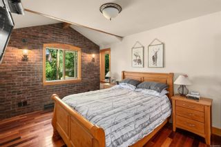 Photo 14: 605 Birch Rd in : NS Deep Cove House for sale (North Saanich)  : MLS®# 885120
