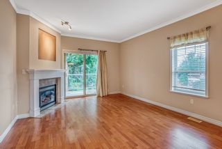 Photo 15: 1 34159 FRASER Street in Abbotsford: Central Abbotsford Townhouse for sale : MLS®# R2623101