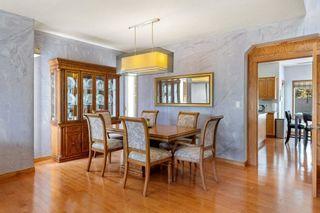 Photo 9: 3616 31A Street in Edmonton: Zone 30 House for sale : MLS®# E4244166