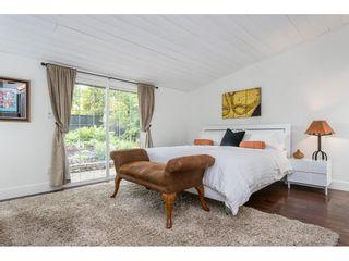 Photo 20: 503 SHANNON Way in Delta: Pebble Hill House for sale (Tsawwassen)  : MLS®# R2464565