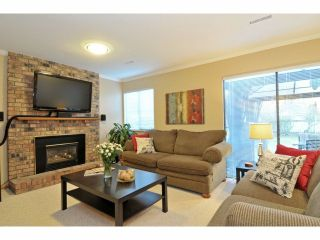 Photo 12: 2076 148 Street in Surrey: Sunnyside Park Surrey House for sale (South Surrey White Rock)  : MLS®# F1401383