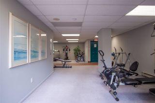 """Photo 30: 603 11910 80 Avenue in Delta: Scottsdale Condo for sale in """"Chancellor Place"""" (N. Delta)  : MLS®# R2587861"""