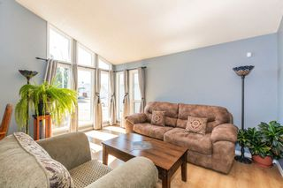 Photo 9: 9348 180A Avenue NW in Edmonton: Zone 28 House for sale : MLS®# E4240448