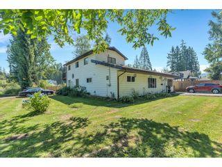 Photo 28: 12240 252 Street in Maple Ridge: Websters Corners House for sale : MLS®# R2606440