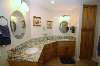 Photo 14: CARLSBAD SOUTH Manufactured Home for sale : 2 bedrooms : 7309 San Luis #238 in Carlsbad