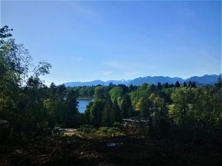"Photo 31: 6716 OSPREY Place in Burnaby: Deer Lake Land for sale in ""Deer Lake"" (Burnaby South)  : MLS®# R2525729"