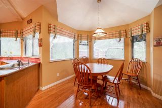 Photo 7: 10629 HARROGATE Drive in Delta: Nordel House for sale (N. Delta)  : MLS®# R2568834