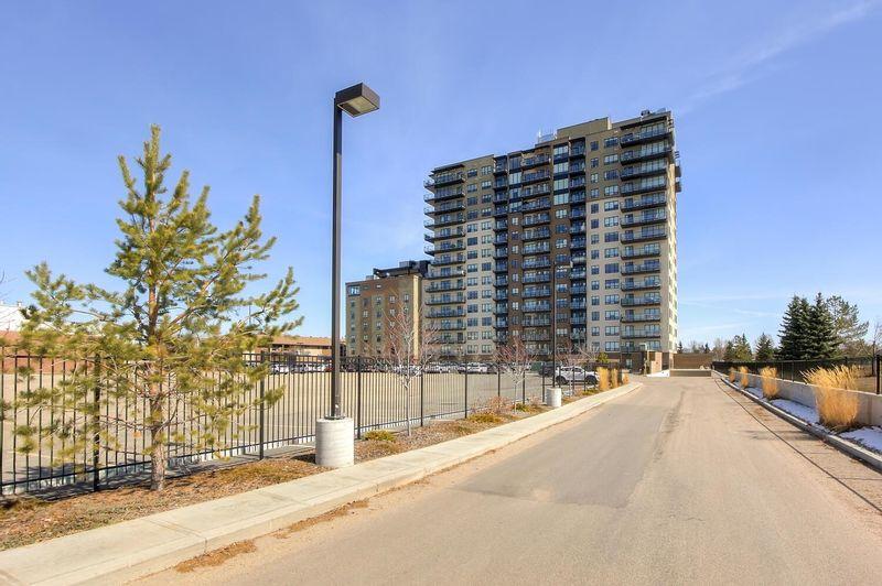 FEATURED LISTING: 1209 - 2755 109 Street Edmonton