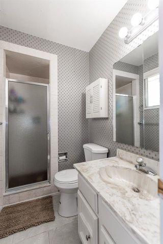 Photo 17: 11012 32 Avenue in Edmonton: Zone 16 House for sale : MLS®# E4242385