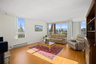 """Photo 4: 403 11980 222 Street in Maple Ridge: West Central Condo for sale in """"GORDON TOWER"""" : MLS®# R2605261"""