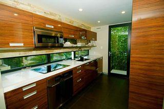 Photo 17: LA JOLLA House for sale : 3 bedrooms : 5647 Chelsea Avenue