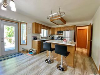 Photo 30: 234 Anna Crescent in Martensville: Residential for sale : MLS®# SK856611