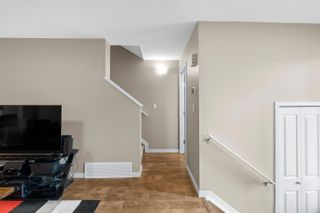 Photo 7: 121 3305 ORCHARDS Link in Edmonton: Zone 53 Townhouse for sale : MLS®# E4263161