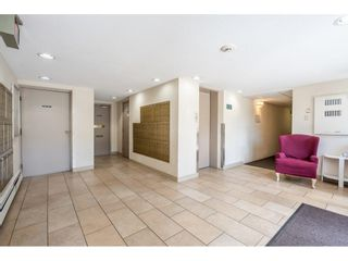 """Photo 5: 104 9101 HORNE Street in Burnaby: Government Road Condo for sale in """"WOODSTONE PLACE"""" (Burnaby North)  : MLS®# R2576673"""