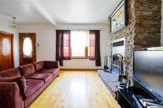 Photo 5: 42 Cobourg Avenue in Winnipeg: Residential for sale (3C)  : MLS®# 1813354