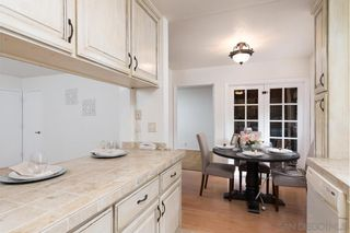 Photo 11: SAN DIEGO Condo for sale : 2 bedrooms : 3140 Midway Dr #A110