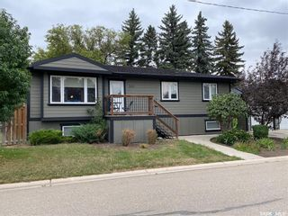 Photo 26: 301 Bell Street in Indian Head: Residential for sale : MLS®# SK867429