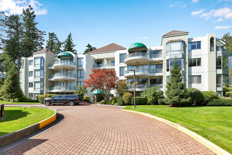 FEATURED LISTING: 103 - 1745 MARTIN Drive White Rock