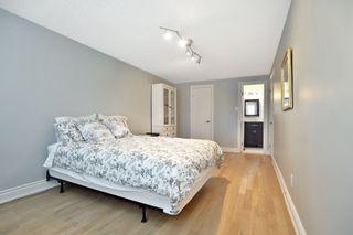 Photo 18: 16 2272 Mowat Avenue in Oakville: Condo for sale : MLS®# 30762153