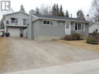 Photo 2: 106 CHETAMON Drive in Hinton: House for sale : MLS®# A1121270