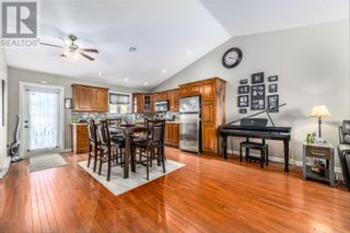 Photo 9: 40 Toslo Street in Paradise: House for sale : MLS®# 1237906