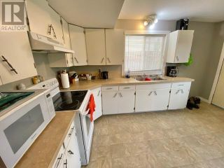 Photo 23: 1229 STORK AVENUE in Quesnel: House for sale : MLS®# R2623902