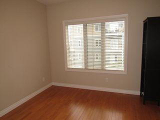 Photo 19: 329 10121 80 Avenue in Edmonton: Zone 17 Condo for sale : MLS®# E4255025